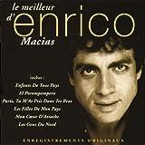 Enrico Macias - El porompompero