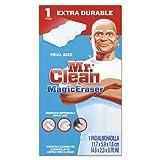 Mr. Clean Magic Eraser Extra Power Sponges (Case of 30)