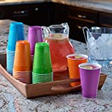 Hefty Everyday Plastic Party Cups