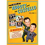 Best of Bud Abbott & Lou Costello 1