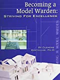 Becoming a Model Warden 9781569912041