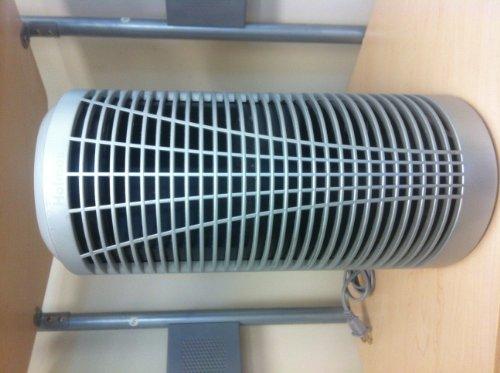Holmes HAP412GN-U Harmony HEPA Type Mini Tower Air Purifier