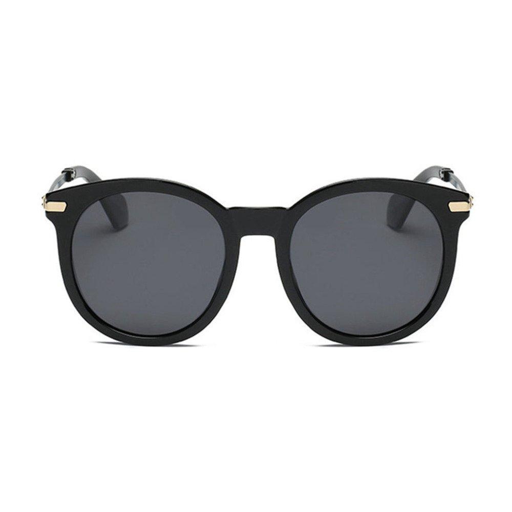 78d2249a32 Delicado Aoligei Gafas de sol polarizadas macho y hembra color brillante  retros gafas de sol gafas