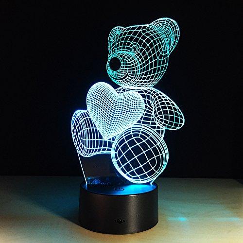 TSACTE-Creative-3D-Visual-illusion-LED-Lamp-Bear-Shape-Night-Lamp-Best-Gift-For-boys-Acrylic-Table-Night-light-Furniture-Decorative