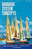 img - for Database System Concepts - Third Edition book / textbook / text book