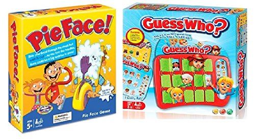 pie-face-and-guess-who-board-games-bundle