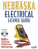 Nebraska Electrical License Guide, Television Education, 1940864372