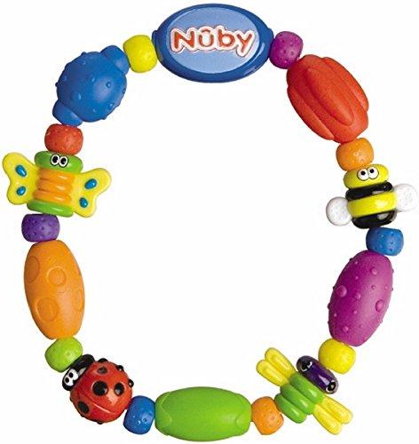 Nuby Bug - 2