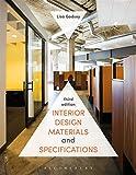Interior Design Materials and