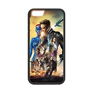 LJF phone case C-EUR Print Pirates of the Caribbean Pattern Hard Case for iphone 4/4s