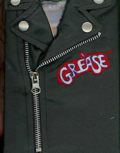 grease-rockin-rydell-edition