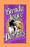 Dark Fires: A Novel (Bragg Saga Book 4)