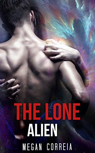 The Lone Alien