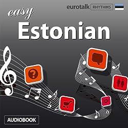 Rhythms Easy Estonian