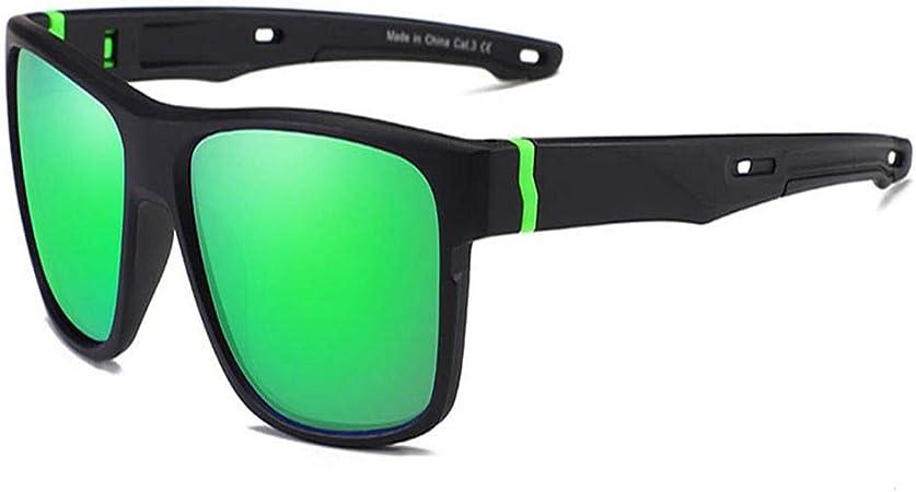 XIELH Gafas de sol Elimina Las Gafas De Sol Polarizadas ...