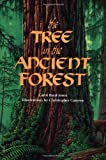 The Tree in the Ancient Forest, Carol Reed-jones, 1883220327