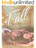 The Fall (The Reluctant Romantics Book 1)