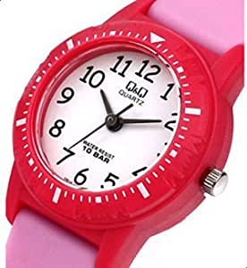 Q&Q KIDS watch VR15J007Y