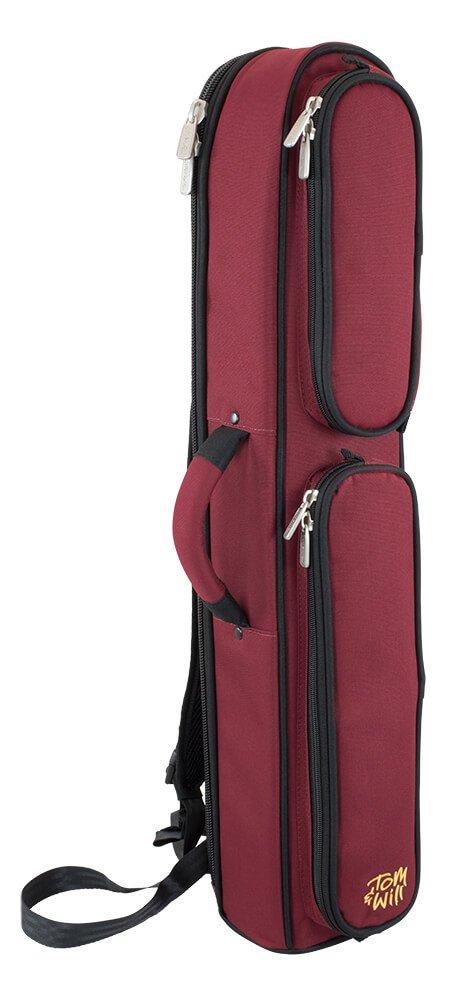 Tom & Will 36SSX-359 Soprano Saxophone Gig Bag