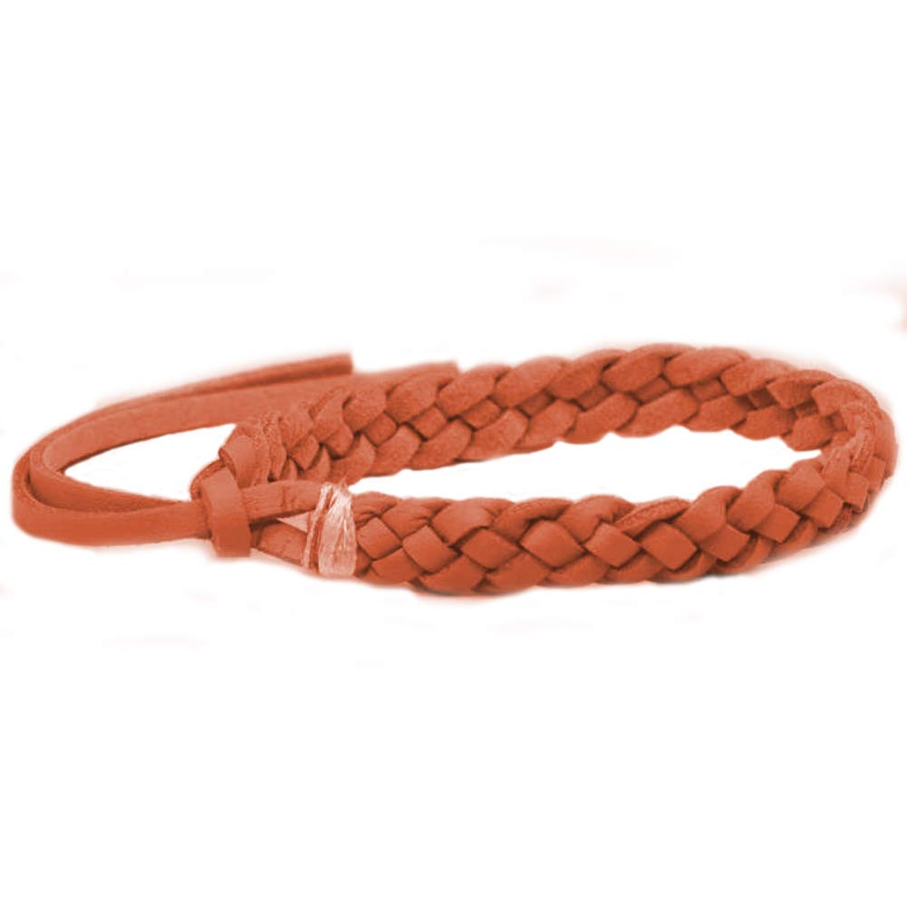 Babygo safety natural essential oil anti-mosquito leather PU repellent wristband