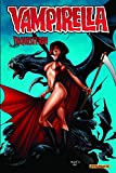 Vampirella Volume 4: Inquisition