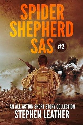 book cover of SAS: Volume 2