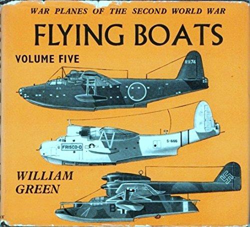 Second World War Pdf