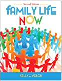 Family Life Now (Paperback) (2nd Edition) 9780205018376