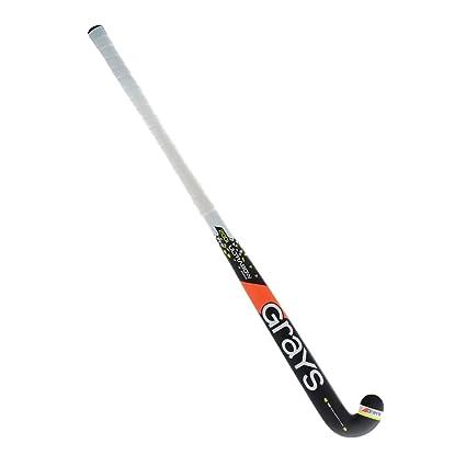 Amazon Com Grays 200i Indoor Hybrid Field Hockey Stick Sports