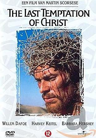 L'Ultima Tentazione Di Cristo (1998) Bluray Ita Eng Sub 1080p x264 TRL