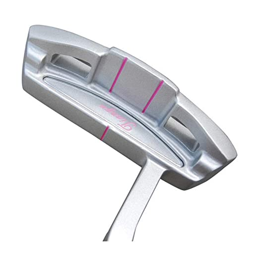 Sunbobo Clubes de Golf Clubes de Golf para Hombres Club de ...