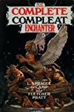 The Complete Compleat Enchanter