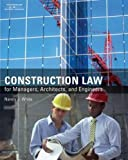 Construction Law 1st Edition