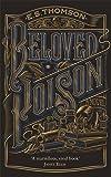 Beloved Poison (Jem Flockhart)