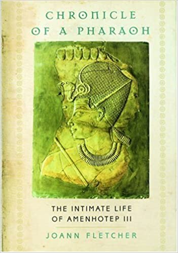 !!BETTER!! Chronicle Of A Pharaoh: The Intimate Life Of Amenhotep III. evento Carlson service arrive Gales PEACE 51RRsiZt7GL._SX349_BO1,204,203,200_