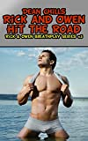 Rick and Owen Hit the Road (Rick and Owen Breathplay) (Volume 5)