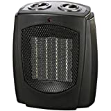 Generic Electric Heaters - Best Reviews Guide