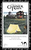 img - for Glimmer Train Stories #39 by Aaron Cohen (2001-05-01) book / textbook / text book