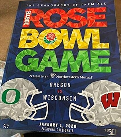 where is rose bowl 2020