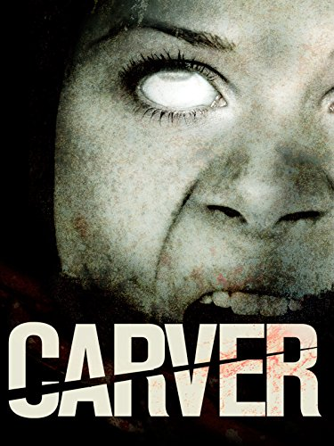 Carver - To Camping Trip What Take On