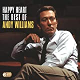 Andy Williams - Dear Heart