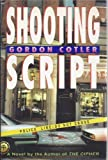 img - for Shooting Script book / textbook / text book