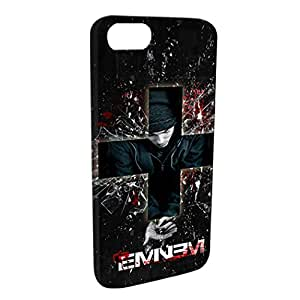 Amazon.com: Eminem Hardshell Case For IPhone 3G 3GS ...