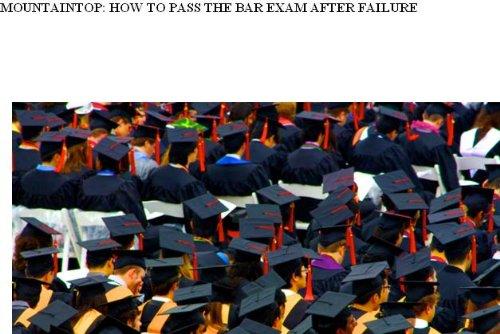 Bar Exam Pass Result Lookup