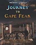 Journey to Cape Fear, Michael Price, 1461037301