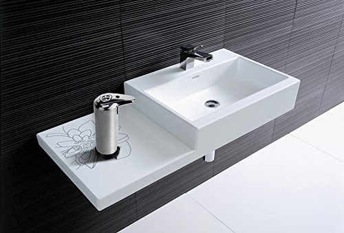 dekinmax automatic countertop soap dispenser stainless steel touchless infrared sensor pump. Black Bedroom Furniture Sets. Home Design Ideas