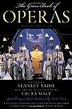 The Grove Book of Operas