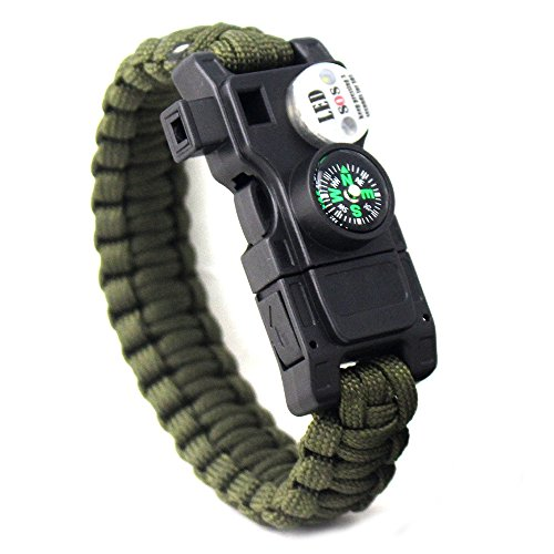 Survival Craft Led Light in US - 3