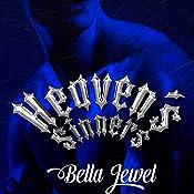 Heaven's Sinners | Bella Jewel