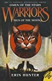 Sign of the Moon, Erin Hunter, 0606235965